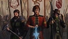 Guerras de Reconquista: Akaŝa - Sistema Próprio