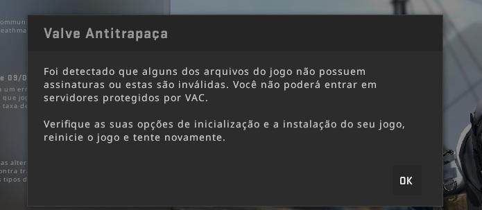 bug.jpg?1607010841