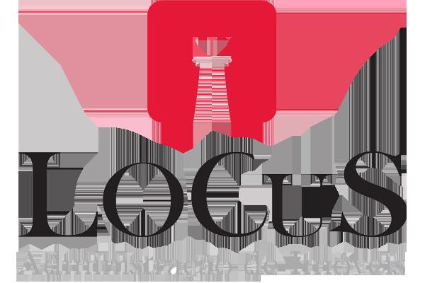 Locus 665 96