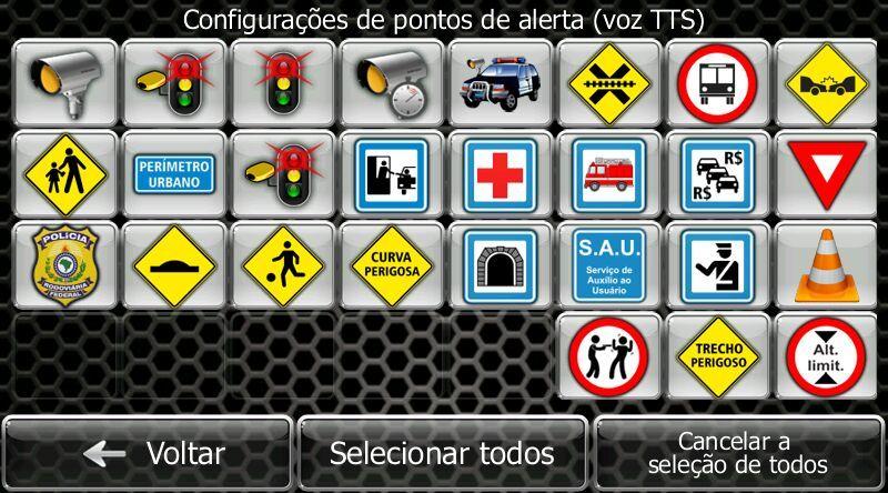 Screen.jpg?1613822414