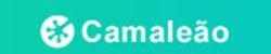 Camaleão - Agregador de links com conteúdo