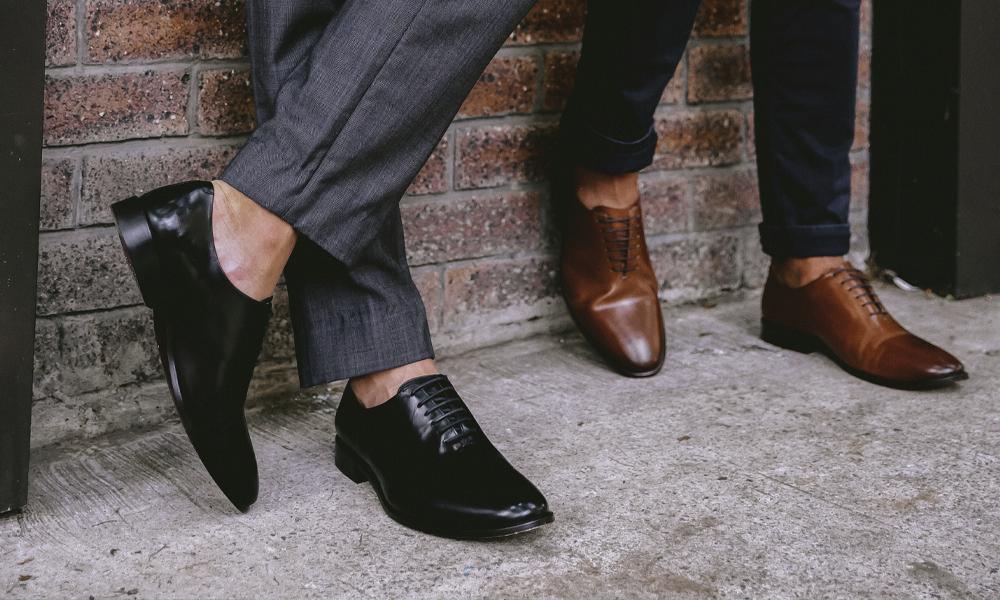Como encontrar seu estilo pessoal: 5 dicas para definir seu estilo