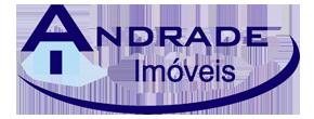 Logo site 1273 398
