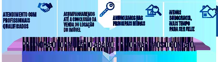 Topo paginas site