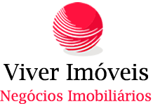 Logo remasterizada