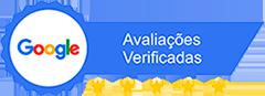 Google Avaliações